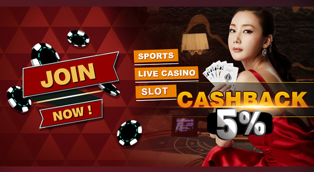Judi Roulette Online Android